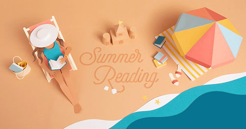 summer reading 2.jpeg