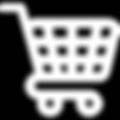 shopping-cart(1).png