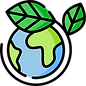 green-earth.png