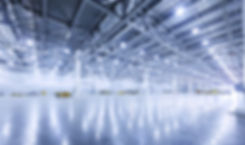 warehousing buyers consolidation cross-dock