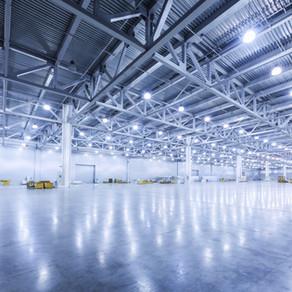 Factory Packer (Hastings)