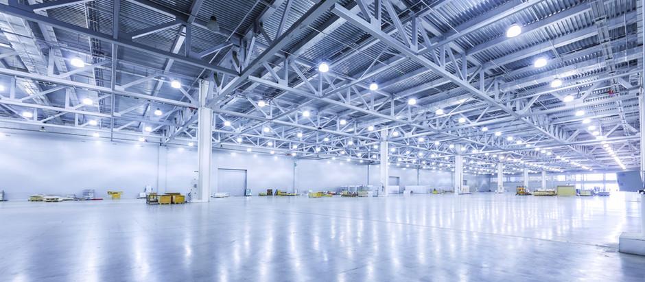 Reindustrialización y Fortalecimiento Industrial 2019