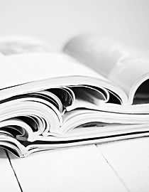 BMO Consulting - Conseil actif en marketing