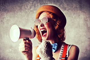 BMO Conseil & Consultants - Prestations marketing