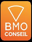 logoBMOconseil-fondorange.png