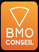 Devenez l'opportunité du marché avec l'équipe multi-spécialiste BMO Consulting