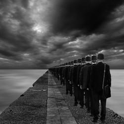 Eloignez-vous du conformisme