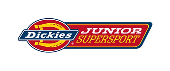 junior-supersport.png