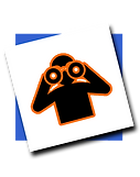 spot_icon