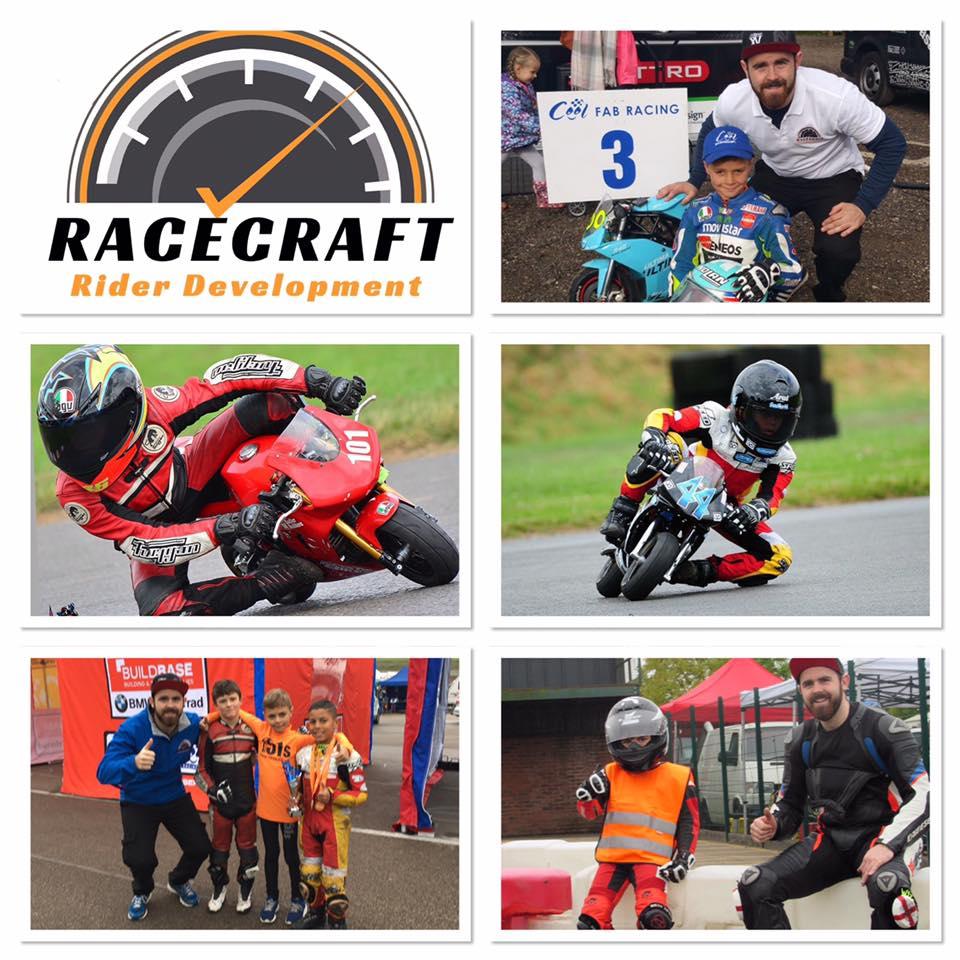 racecraft_collage