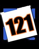 121_icon