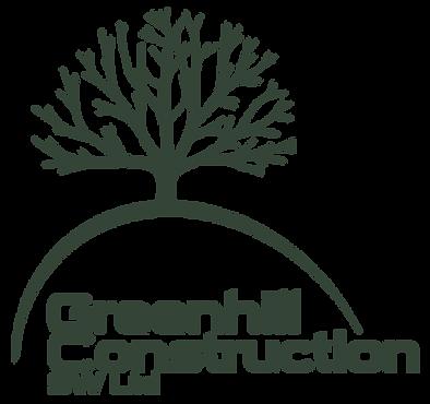 greenhill_construction_logo