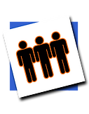 groups_icon
