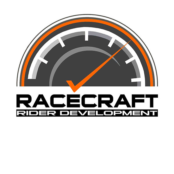 racecraft_logo
