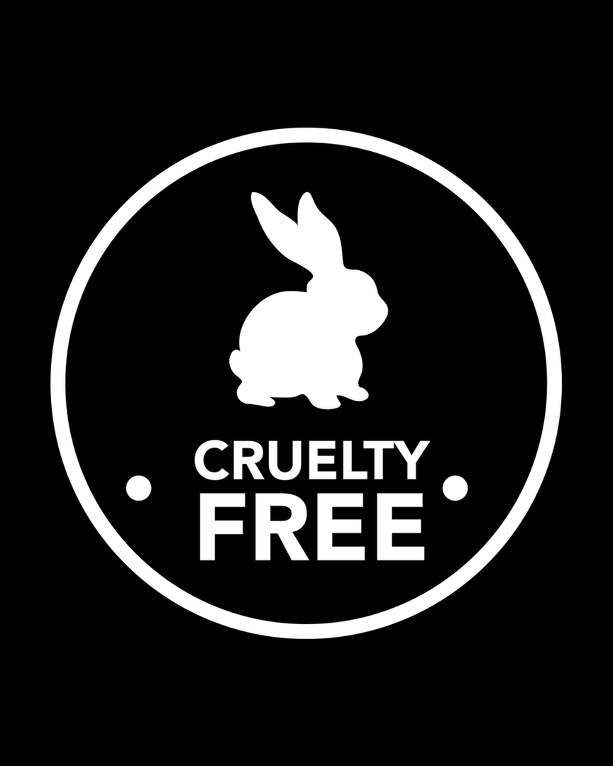 Cruelty-FreeArtboard-1.png