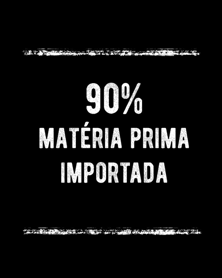 Matérias-PrimaArtboard-3.png