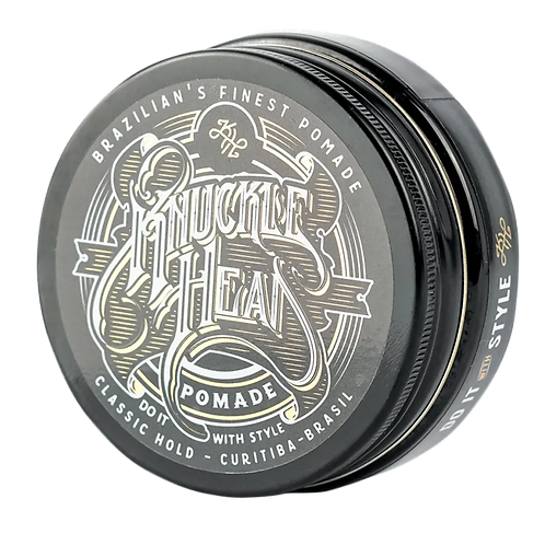 KNUCKLEHEAD POMADE - CLASSIC POMADE