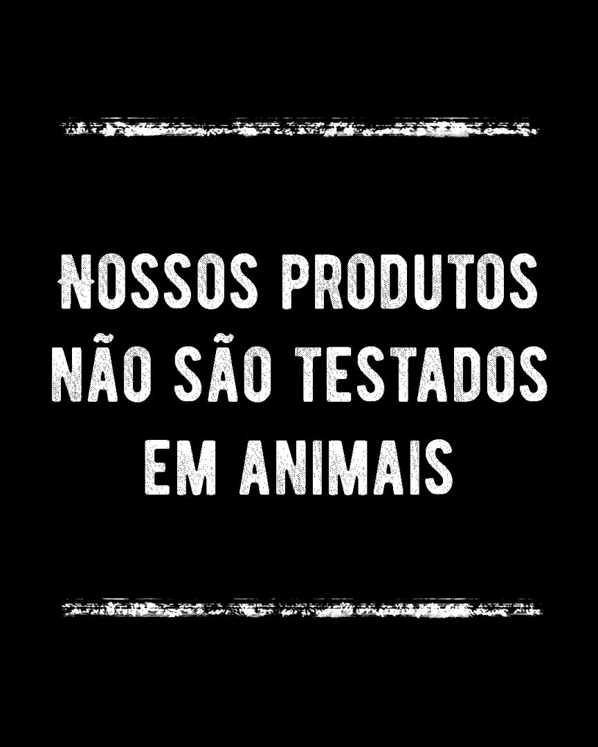 Cruelty-FreeArtboard-2.png