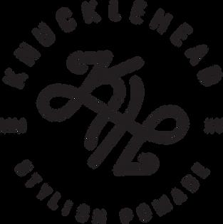 Knuckle-Redondo-Preto-e-Branco-SF.png