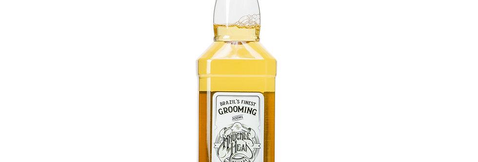 Grooming Tonic