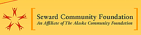 seward community foundation logo.bmp