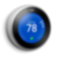 Full Res PNG -Therm_D3_3-4_v8 Cooling80-