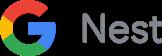 G Nest Logo.png