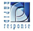 RapidResponse.JPG