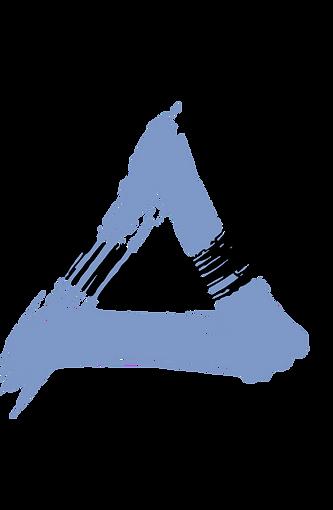 OA-Logo-rtm_edited.png