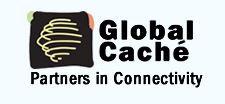 Global_Cache.JPG