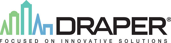draper-2017-logo-tag-horiz-pos-rgb.jpg