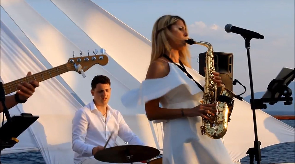 Musiciens Jazz Var Chanteuse.jpg