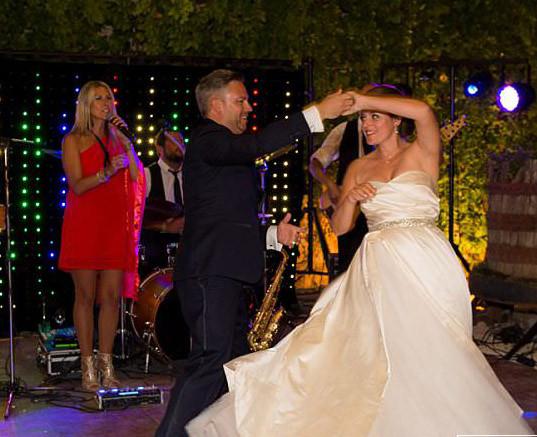 dream-wedding-mariage-chateau-robernier-