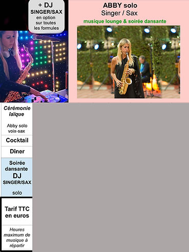 ABBY SINGERSAX  tarifs mariage solo.jpg