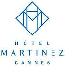 logo martinez.jpg