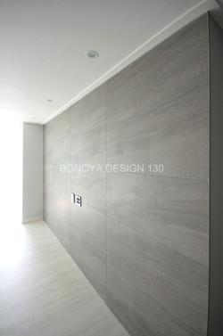DSC_6613