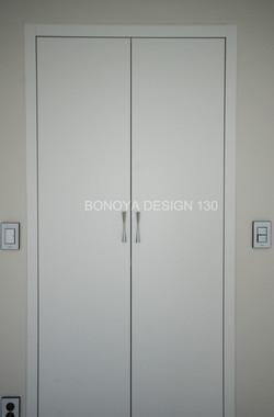 DSC_8051
