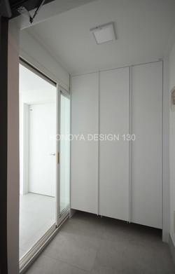 DSC_5058