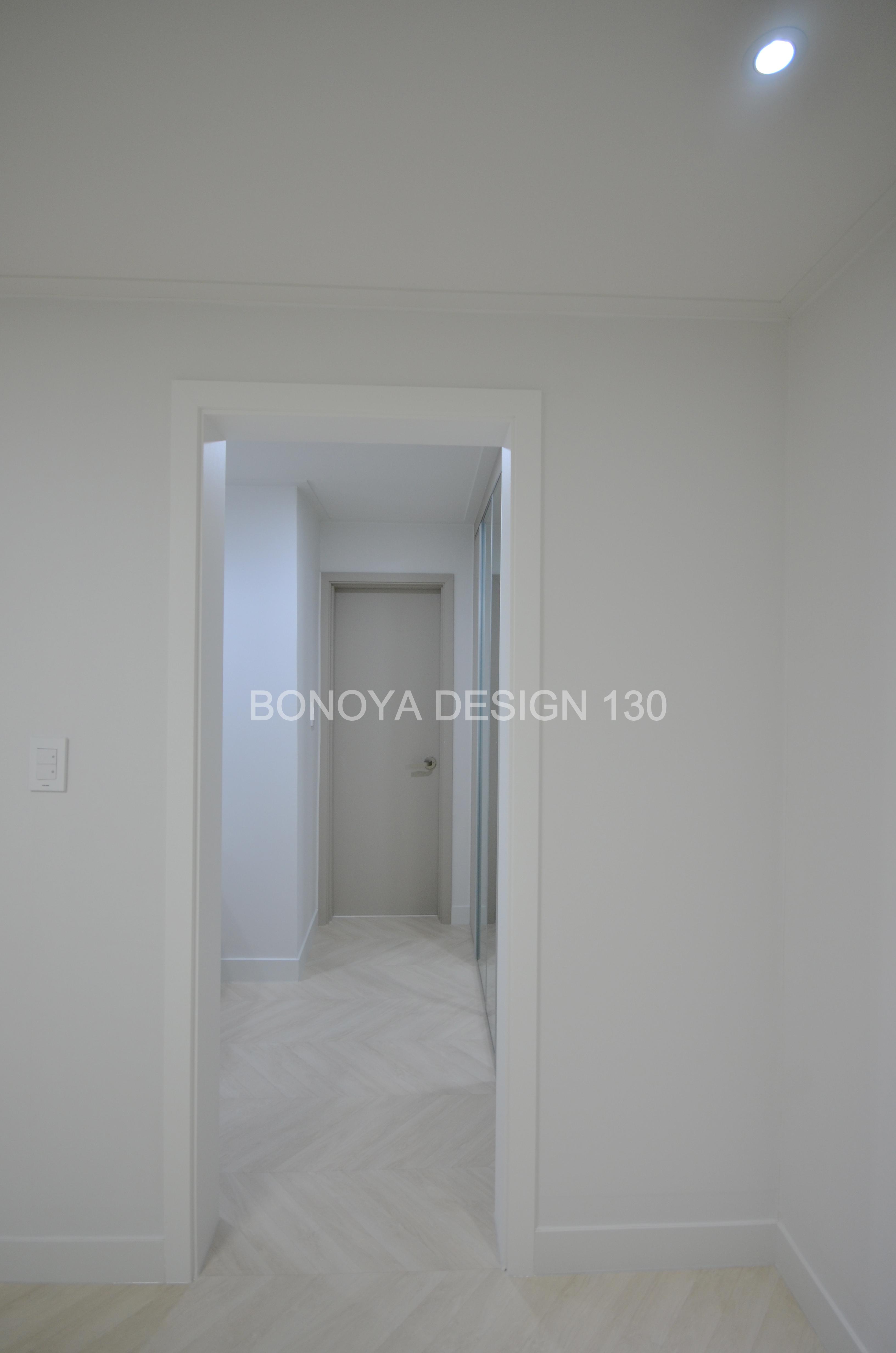DSC_9277