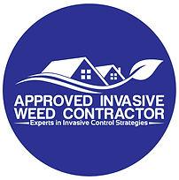 Logo Invasive Weed Contractor.jpg