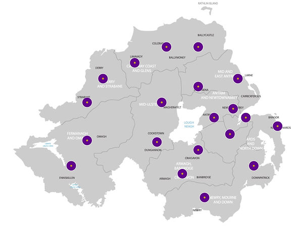 district-pest-control-map-2-wix.jpg