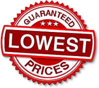 antrim price guarntee.png