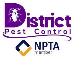 District Pest Control NPTA LOGO.jpg