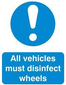 Vehicle Sign.jpg