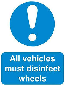 Vehicle Sign.jpg