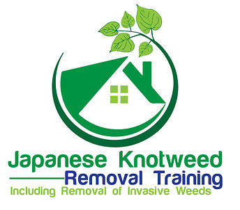 Logo Final Japanese Knotweed Removal.jpg