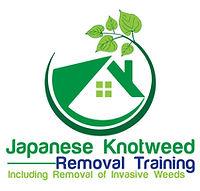 Logo Final Japanese Knotweed Removal.jpg