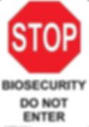 Bio Security.jpg