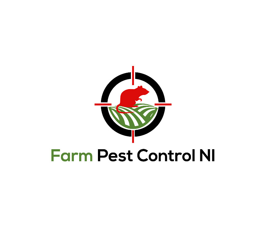 HOME | Farm Pest Control NI