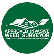 Logo Invasive Weed Surveyor.jpg